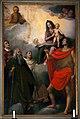 L'empoli, madonna in gloria col bambino e santi, 1606-1609 ca. 02.jpg