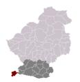 Lécluse.png