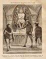 Léo Taxil-Mystères de la Franc-Maçonnerie-gravure 96.jpg