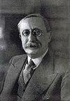 Léon Blum en 1936.jpg
