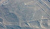 Líneas de Nazca, Nazca, Perú, 2015-07-29, DD 58.JPG