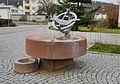 Lörrach-Haagen - Brunnen.jpg