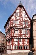 Löwenapotheke Aschaffenburg.JPG