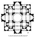 L'Architecture de la Renaissance - Fig. 6.PNG