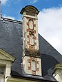 L0909 - Château de Selles-sur-Cher.jpg