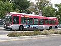 LACMTA 8078 - Line 750.JPG