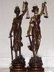 LADY JUSTICE 15inches.jpg