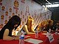 LAZYgunsBRISKY - Japan Expo 2011 - P1200300.jpg