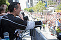 LA Kings Victory Parade (14312181387).jpg