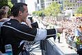 LA Kings Victory Parade (14312181387).jpg