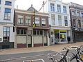 LG-Groningen- Oosterstraat 61-63 - 3.JPG