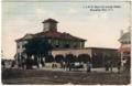 LIRR Depot, Rockaway Park, NY.png