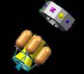 LISA-Pathfinder-spacecraft.png