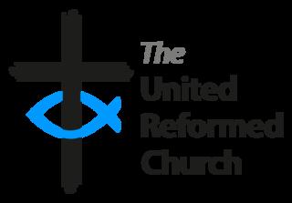 United Reformed Church Christian church organisation in the United Kingdom