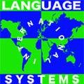 LSI Logo Small.jpg