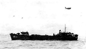 LST-511.jpg