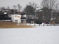 LYC23012010.JPG