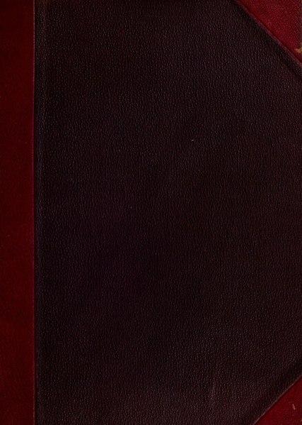 File:La Beaume - Le Koran analysé, 1878.djvu