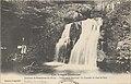 La Cascade du Gué du Saut.jpg