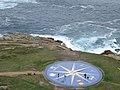 La Coruña - panoramio - Julio Aquino.jpg