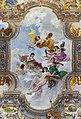 La Couronne de Toulouse 1894 - Edouard Debat-Ponsan - salle des Illustres, Toulouse.jpg