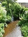 La Courtine ruisseau à côté gare amont.jpg