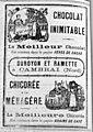 La Croix de reims aout 1900 1008532 (duroyon ramette).JPG