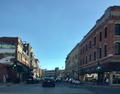 La Crosse Commercial Historic District 2.png