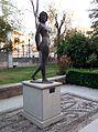 La Danza. Carmen Jimenez.1975.jpg