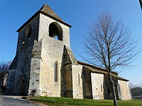 La Douze église (2).JPG