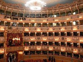 http://upload.wikimedia.org/wikipedia/commons/thumb/2/20/La_Fenice_auditorium.jpg/286px-La_Fenice_auditorium.jpg