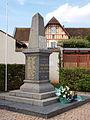 La Grande-Paroisse-FR-77-monument aux morts-23.jpg