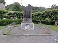 La Hérie (Aisne) monument aux morts.JPG