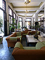 La Havane-Cafe Ambos Mundos.jpg