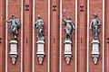 La Maison des Têtes Noires (Riga).jpg