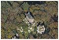 La Petite Chapelle vue du ciel..jpg
