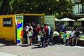 La Plaza Mayor se convierte en un set fotográfico gracias a PHotoESPAÑA (02).jpg
