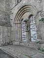 La Roche-Derrien (22) Église 12.JPG