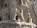 La Sagrada Família, Barcelona - panoramio (17).jpg