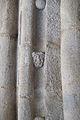 La Seu d'Urgell Cathedral 4538.JPG