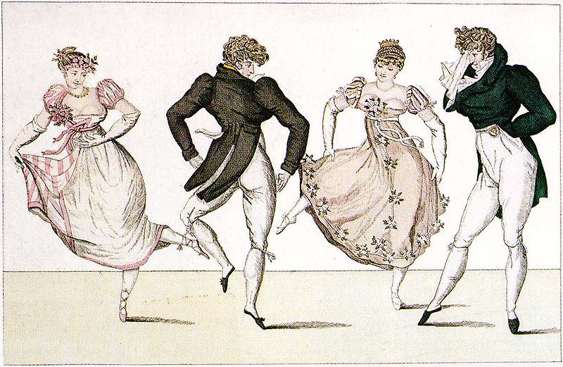 File:La Trénis 1805.jpg