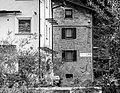 La Vecchia Strada (167027883).jpeg