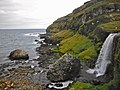 La côte vers le Sud - panoramio.jpg