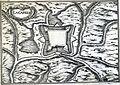 La capelle 1634 Tassin 15895.jpg