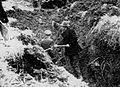 La fossa anticarro scavi.jpg