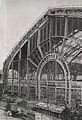 La galerie des machines. D'après la photographie de M. H.-C. Godefroy.jpg