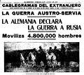 La guerra austro-servia (El Mercurio, 2 de agosto de 1914) (completo).jpg