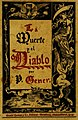 La muerte y el diablo (1884-1885), portada, de Apeles Mestres.jpg