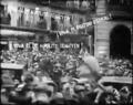 La obra de gobierno radical, 1916-1922.png