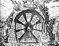 La porta della saggezza eterna.jpg